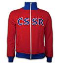 CSSR - Retro Jacke