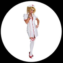 31 zhangjiajing Krankenschwestern japandese Krankenschwestern