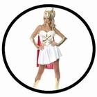 She-Ra Kost�m - Princess of Power - Erwachsene