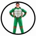 Teenage Mutant Ninja Turtles Kost�m