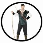 Robin Hood Kost�m