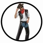 Village People Cowboy Kostüm - YMCA