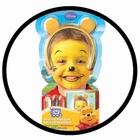 Winnie Puuh Schminkset Kostüm - Make Up Set - Winnie the Pooh