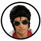 Elvis Deluxe Per�cke
