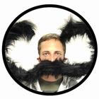 Riesenbart - Längste Bart der Welt