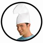 Schlumpf Mütze - Schlumpf Hut