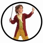 Bilbo Beutlin Kinder Kostüm Box Set - Der Hobbit