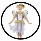 Feen Kinder Kostüm - Fairy Princess