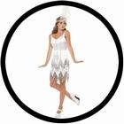 Flapper Dazzle Kostüm