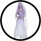 1 x GHOST BRIDE - GEISTER BRAUT KOSTÜM