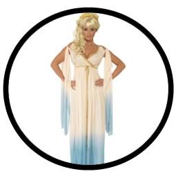 Antike Prinzessin Kostüm - Klicken für grössere Ansicht