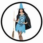 Hexen Kostüm
