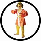 Hong Kong Phooey Kostüm