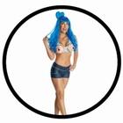 Katy Perry Kostüm - California Gurl