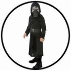 Kylo Ren Kinder Kostüm Classic - Star Wars