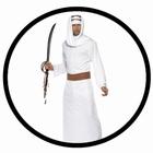 Lawrence von Arabien Kost�m