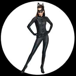 kost me von k 39 n 39 k sexy catwoman kost m grand heritage costumes verkleiden karnveval. Black Bedroom Furniture Sets. Home Design Ideas