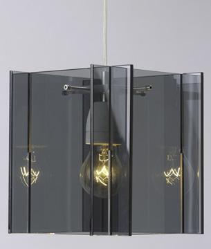 arne jacobsen lampen klang und kleid pr sentiert. Black Bedroom Furniture Sets. Home Design Ideas