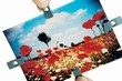 Lomography Fotoclips