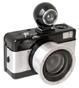 Lomography Fisheye 2 Kamera