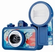 Lomography La Sardina Kamera - Fischers Fritz