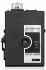 LomoKino Camera