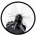 Slipknot 133 Craig Maske