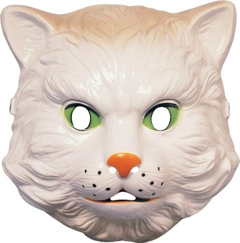 masken und katzen maske tiermasken in. Black Bedroom Furniture Sets. Home Design Ideas