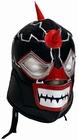 Lucha Libre Maske - Mephisto