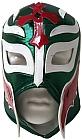 Lucha Libre Maske - REY MISTERIO