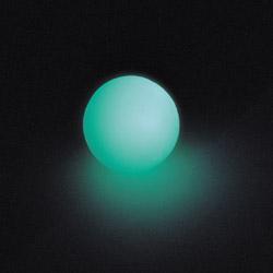 Bubble - gruen