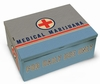 Blechbox Medical - gross