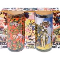 Gläser 2er Pack - Wizard of Oz
