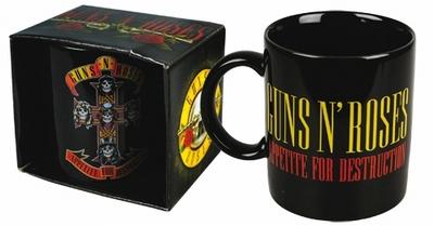 Tasse Guns N Roses
