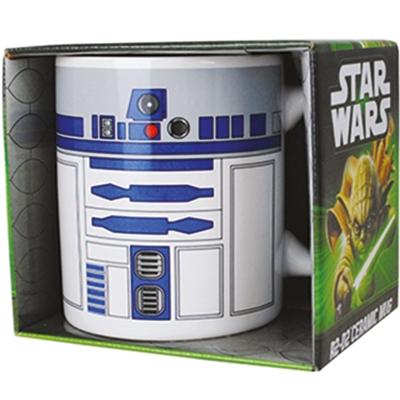 Tasse - Star Wars - R2-D2