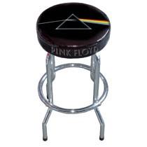 Barhocker - Pink Floyd
