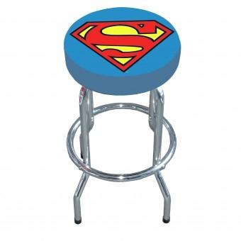 Shopping m bel barhocker superman for Barhocker schweiz