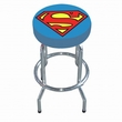 BARHOCKER - SUPERMAN
