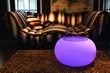 BUBBLE LED INDOOR