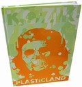 1 x PLASTICLAND