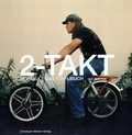 1 x 2-TAKT - MOFAKULT: DAS T�FFLIBUCH