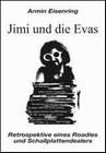 1 x JIMI UND DIE EVAS