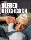 2 x ALFRED HITCHCOCK