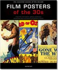 1 x FILM POSTERS OF THE 30S