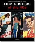 1 x FILM POSTERS OF THE 40S