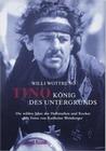 1 x TINO - KÖNIG DES UNTERGRUNDS