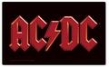 FRÜHSTÜCKSBRETTCHEN - AC/DC