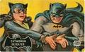 1 x FR�HST�CKSBRETTCHEN - BATMAN - CATWOMAN DEFEATED
