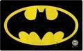 FR�HST�CKSBRETTCHEN - BATMAN - LOGO