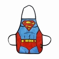 Kinder K�chensch�rze - Superman